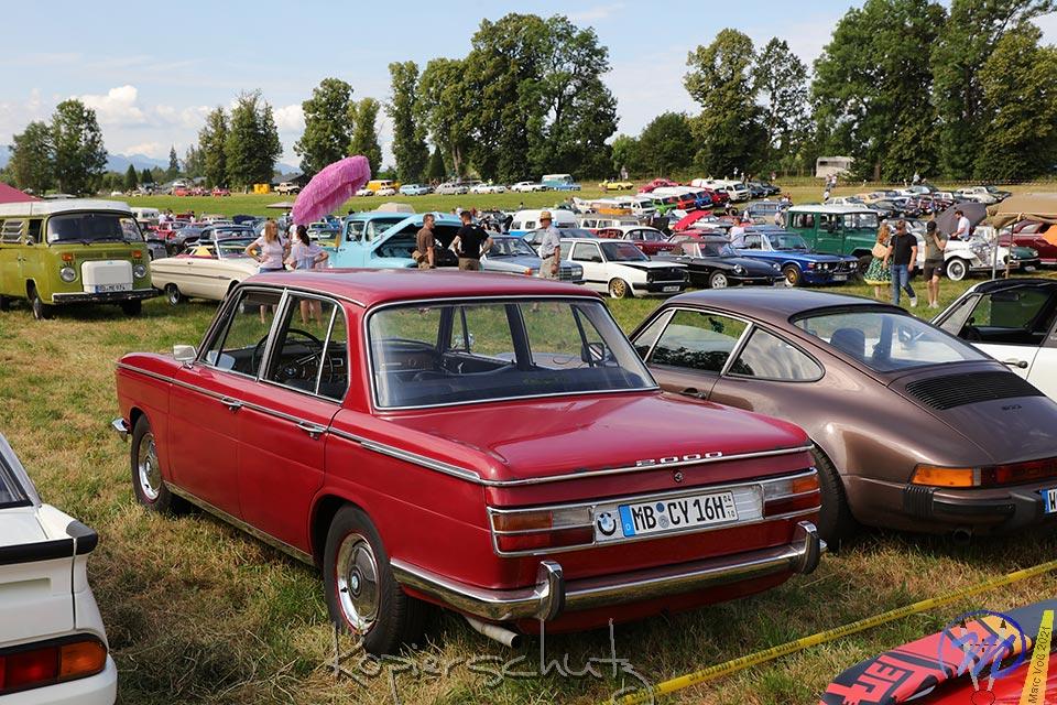 [Bild: BMW2000_0960w.jpg]
